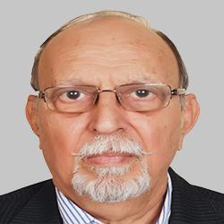 Vinay Baijal
