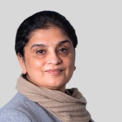 Kanika T. Bhal